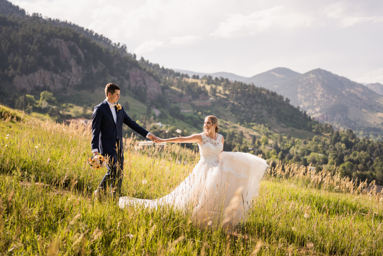 2020 Elopement and Microwedding Report